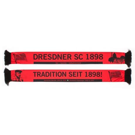 """Seidenschal """"Tradition"""""""