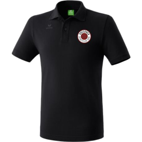 DSC Teamsport Polo Unisex Junior