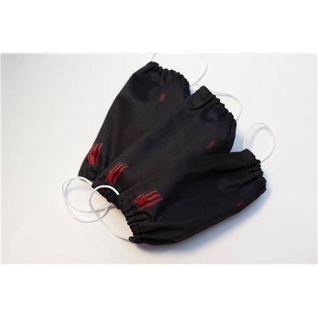 DSC Mund-Nasen-Schutz Doppelpack