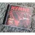 CD DSC-Hymne