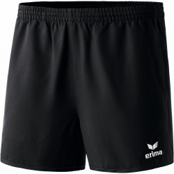 ERIMA CLUB 1900 Short Damen