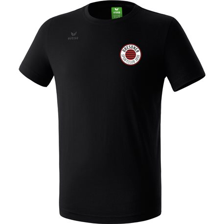 DSC Teamsport T-Shirt