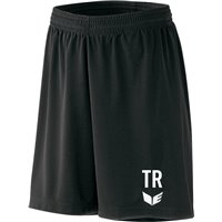 DSC Celta Short Senior
