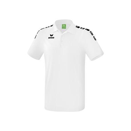 ERIMA Essential 5-C Poloshirt Erwachsene