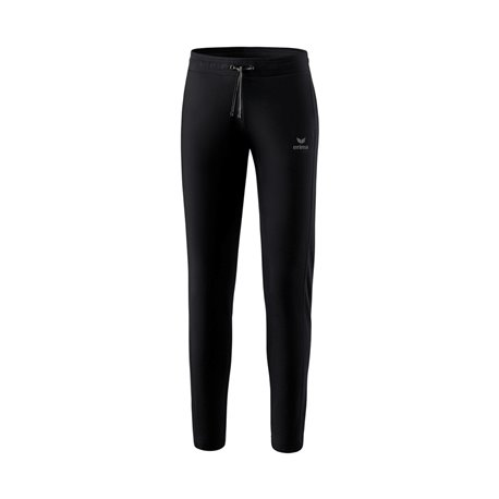 DSC Sweatpant Damen