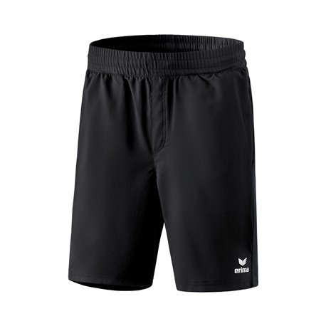 DSC Shorts Junior